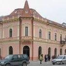 """Biblioteca Judeţeană """"I.S. Bădescu"""" Sălaj"""
