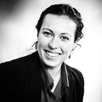 Isabelle Daguerre - Conseil juridique