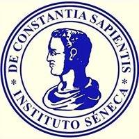 Instituto Séneca