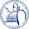 Ośrodek Szkolno-Wychowawczy w Leżajsku im. św. Jana Pawła II