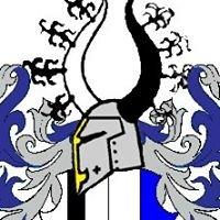 Drużyna Rycerska Komturii Ostródzkiej