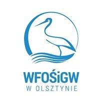 Wojewódzki Fundusz Ochrony Środowiska i Gospodarki Wodnej w Olsztynie