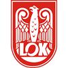Klub Strzelecki LOK GROT Białystok