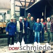 DorfSchmiede Freienseen
