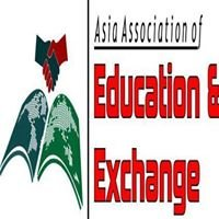 AAEE, Asia Association of Education & Exchange(一般社団法人アジア教育交流研究機構)