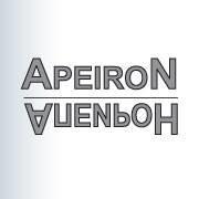 """Panevropski univerzitet """"Apeiron"""""""