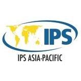 IPS Asia-Pacific