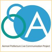 Aomori Prefecture Live Communication Project (ALCP)