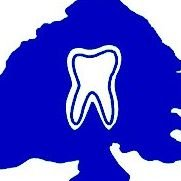 Aoki Dental Clinic