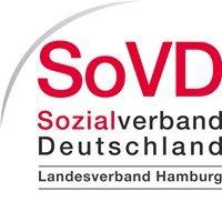 SoVD Hamburg