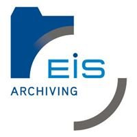 EIS Electronic Imaging Services