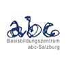 ABC-Salzburg