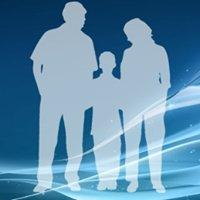 Fundacja Społecznie Bezpieczni