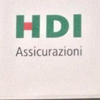 HDI Assicurazioni Venezia