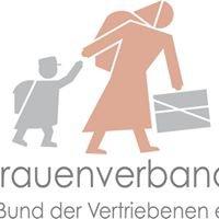 Frauenverband im Bund der Vertriebenen e.V.
