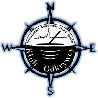 Klub Odkrywcy