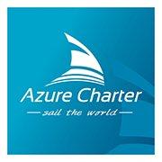 Azure Charter