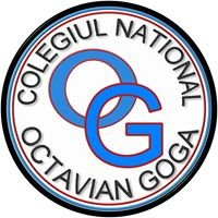 "Colegiul National ""Octavian Goga"" Marghita"
