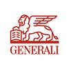 Generali Italia spa - Agenzia di Macerata