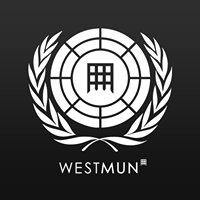 WestMUN Society UWSU