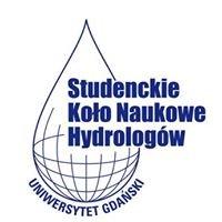 Studenckie Koło Naukowe Hydrologów UG
