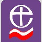 Anglican Church Warsaw