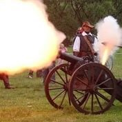 Korpus Artylerii Najemnej