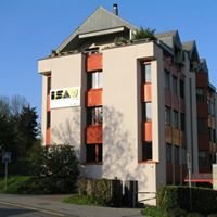 ISA Privatschule AG