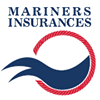 Mariners Insurances thumb
