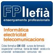 FP Llefià