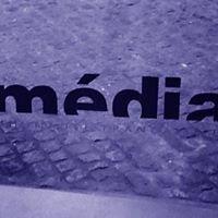 La Médiathèque de Mons