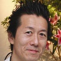 八王子 インプラント  駒津歯科医院 公式ファンページ