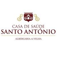 Casa de Saúde Santo António
