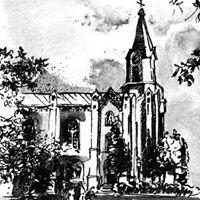 Parafia Ewangelicko-Augsburska w Skoczowie