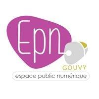 Epn Gouvy