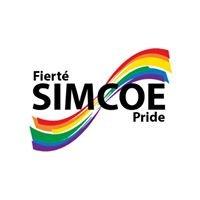 Fierté Simcoe Pride