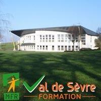 VAL DE SEVRE FORMATION CFP des MFR