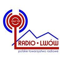 Radio Lwów Na Lwowskiej Fali