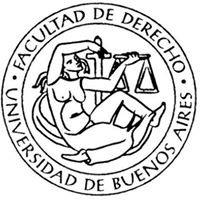 UBA - Universidad de Buenos Aires - Facultad de Derecho