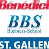 Bénédict-Schule St.Gallen