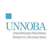 UNNOBA Noticias