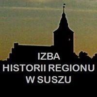 Izba Historii Regionu
