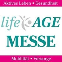 Life AGE Messe