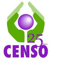 Censo (Centro Social, Cultural e Recreativo)
