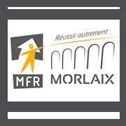 Mfr Morlaix