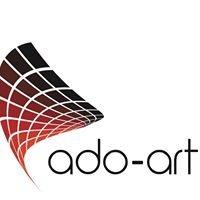 Ado-Art Galeria Sztuki