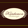 Restauracja Kardamon
