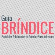 Bríndice Editora