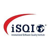 International Software Quality Institute