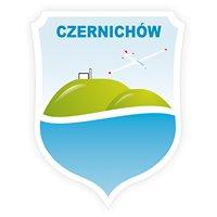 Gmina Czernichów
